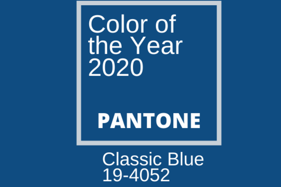 Color-of-the-Year-2020_1.png