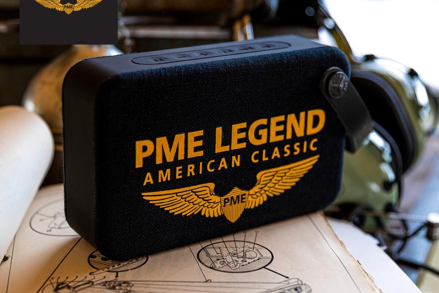 PME-SS21-Speaker-7798.jpg