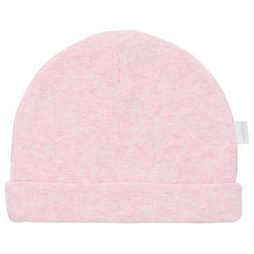Muts van het merk Noppies in het Roze