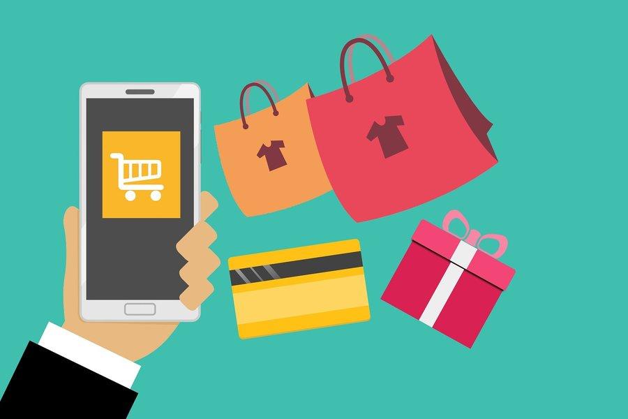 shopping-4538982_1920.jpg