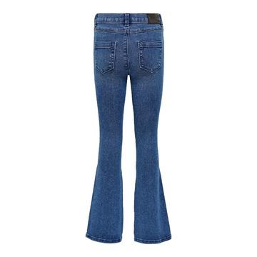 Broek van het merk Only in het Jeans